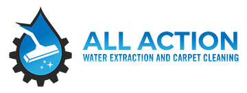 All Action Water Extraction and Carpet Cleaning of Burleson, TX
